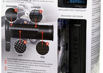 OF691-Oxford-Hot-Grips-Touring-With-V8-Switch-0