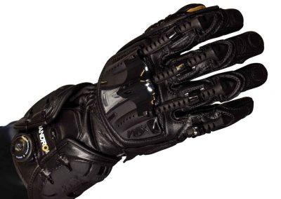 Knox Handroid glove