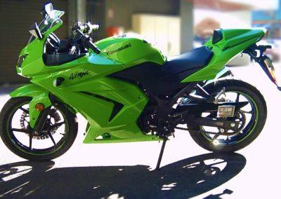 HW919-Ninja-250R