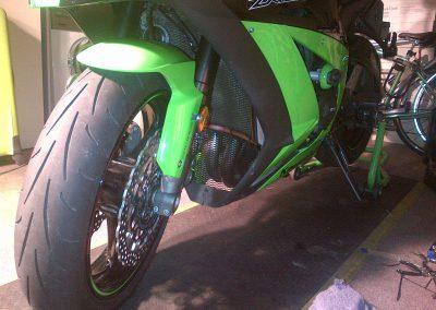 IMG-20120816-00080