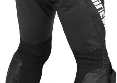 pants rear