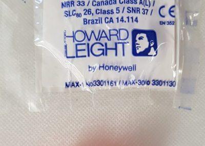 Howard Leight Max
