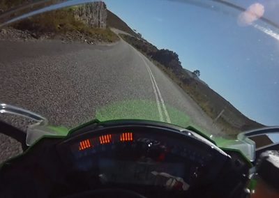 reece-dam-road-3