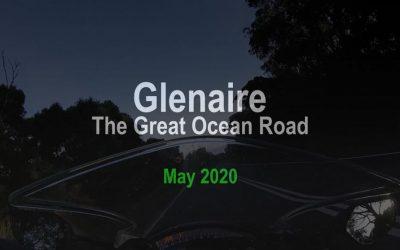 Glenaire